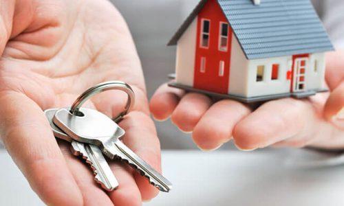 immobilienverkauf_2018
