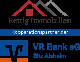 rettig_immobilien_kooperation